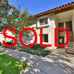 norman bramstedt our home san diego real estate agents 8277 la