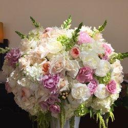 Photo Of Rolling Hills Flower Mart Redondo Beach Ca United States