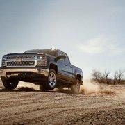 ... Photo Of Bill Jackson Chevrolet Cadillac Buick   Troy, AL, United  States ...