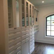 White Melamine Closet With Photo Of Chattanooga Closet   Chattanooga, TN,  United States. White Melamine Closet With ...