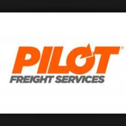 Pilotdelivers