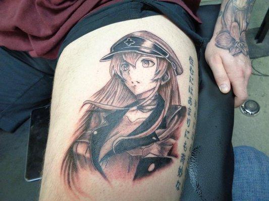 kreations tattoos body piercing tattoo 2022 jordan