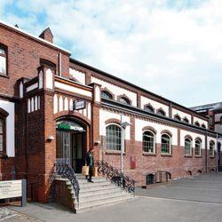 47aed2177665f9 Manufactum - 10 Fotos - Kaufhaus - Hiberniastr. 4