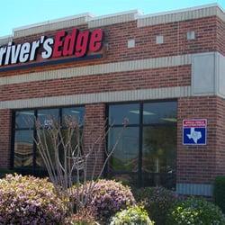 Car Wash Supplies Near Me >> Driver's Edge Auto Repair Allen - 33 Reviews - Auto Repair - 1213 W McDermott Ave, Allen, TX ...