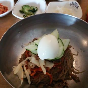 Korean Kitchen - 56 Photos & 83 Reviews - Korean - 525 E Veterans ...