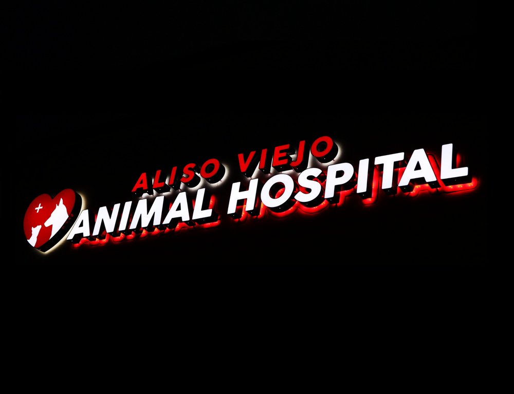 Aliso Viejo Animal Hospital