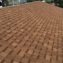 Photo Of Diaz Roofing   Tucson, AZ, United States