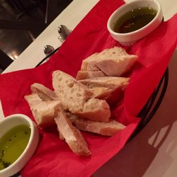 Photo Of Sil Restaurant Green Bay Wi United States Good Bread And