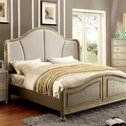 Photo Of Affordable Mattress U0026 Furniture   THOMASVILLE, PA, United States.  #affordableyork