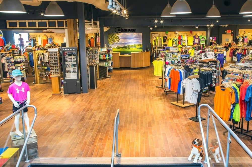 New England Floor Covering Co: 257 Pine St, Burlington, VT