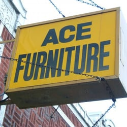 Photo Of Ace Furniture   Chicago, IL, United States