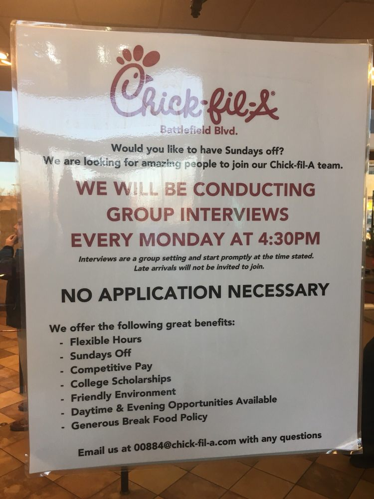 Now Hiring Yelp