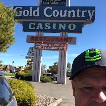 Real texas holdem poker online