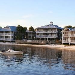 Peachy Island Place Condo Rentals 11 Photos Vacation Rentals Download Free Architecture Designs Sospemadebymaigaardcom