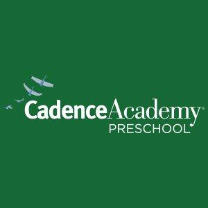 Cadence Academy Preschool: 2212 Palisade Boulevard, Dupont, WA