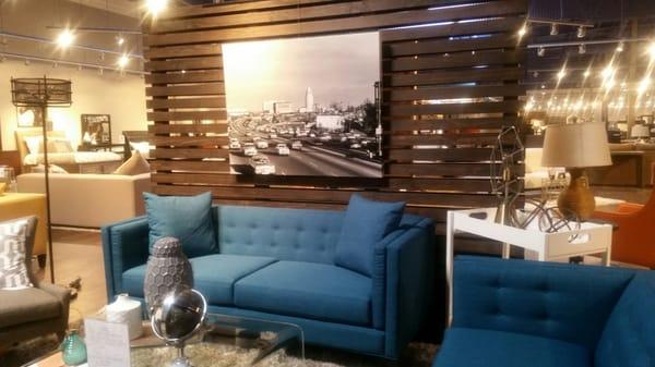 Living Spaces 14501 Artesia Blvd La Mirada, CA Furniture Stores   MapQuest