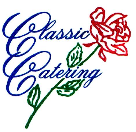 Classic Catering Ltd