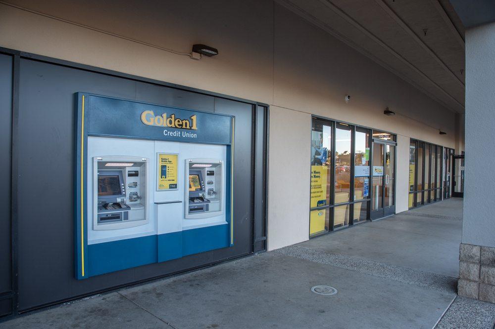 Golden 1 Credit Union - 21 Reviews - Banks & Credit Unions