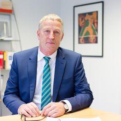 Friedrich Wilhelm Reineke Angebot Erhalten Arbeitsrecht