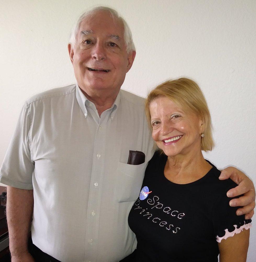 Bob Faith RN  Hypnotherapist: Mesa, AZ