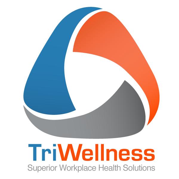 Triwellness Health Medical 1925 Palomar Oaks Way Carlsbad Ca