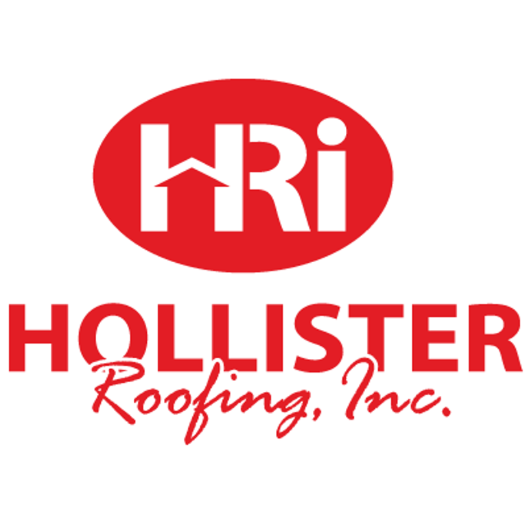 Hollister Roofing   Roofing   Hollister, CA   Phone Number   Yelp