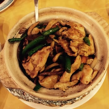 Best Chinese Food In Palm Harbor Fl
