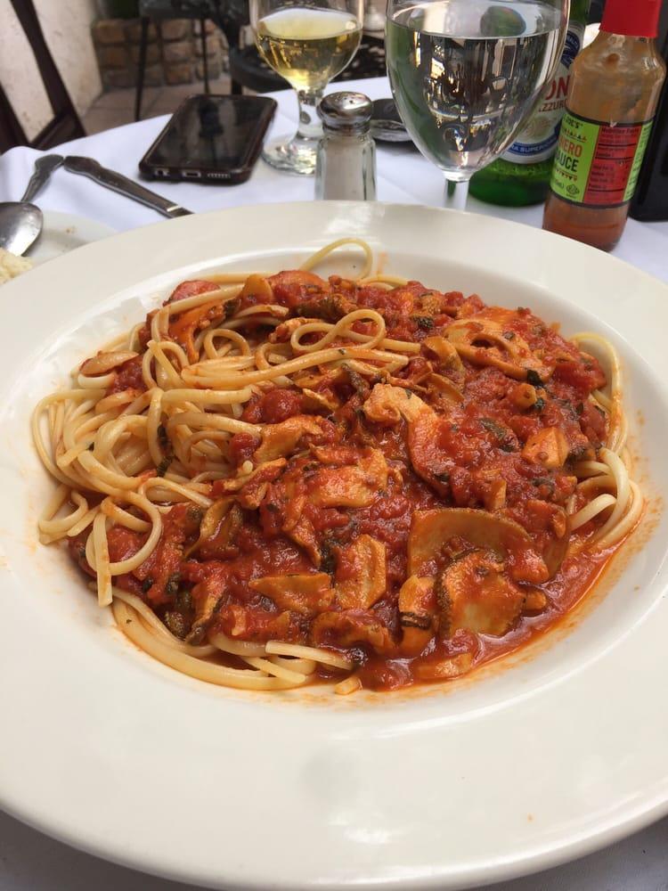 Photos for la veranda italian restaurant yelp - Cuisine veranda photos ...