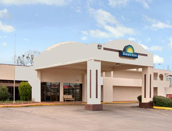 Days Inn Lanett: 2314 South Broad Avenue, Lanett, AL