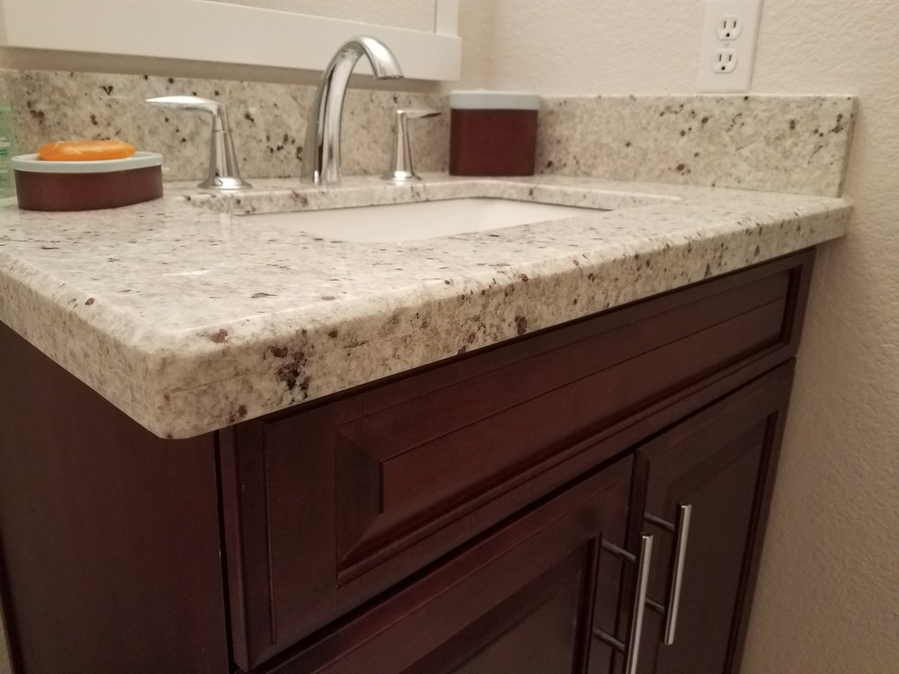 The Plumbery 17 Reviews Liances 4467 Granite Dr Rocklin Ca Phone Number Yelp