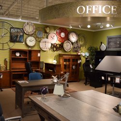 Photo Of Hom Furniture Little Canada Mn United States
