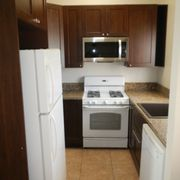 Dual Master Photo Of Stone Creek Apartments   Palm Desert, CA, United  States. Upgraded Kitchens