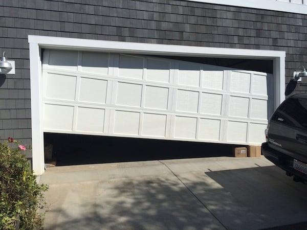 Orange County Garage Doors 118 Photos 403 Reviews Garage Door