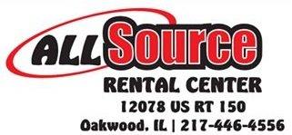 All Source: 12078 US Rte 150, Oakwood, IL