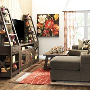 United Photo Of Raymour Flanigan Furniture And Mattress Outlet Lake Grove Ny