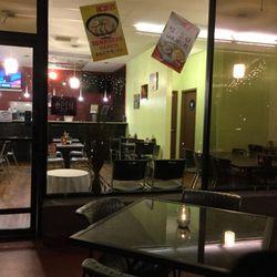 Ramen Time 153 Photos 69 Reviews Ramen 1857 N Scottsdale Rd