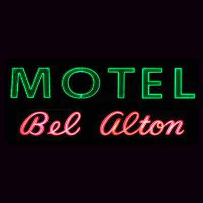 bel alton single girls Welcome to the official website of the bel alton volunteer fire department in la plata ,md meet some of women of the bel alton volunteer.