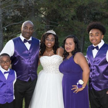Photo Of Gary St Vincent Photography Fairfield Ca United States