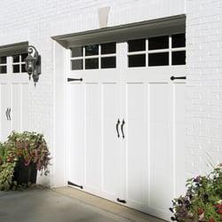 Photo Of Affordable Door   Lorton, VA, United States