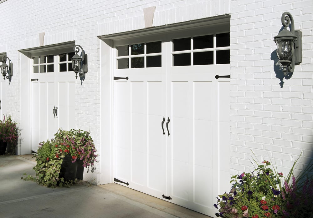 Affordable Door   45 Photos U0026 19 Reviews   Garage Door Services   8253 L  Backlick Rd, Lorton, VA   Phone Number   Yelp