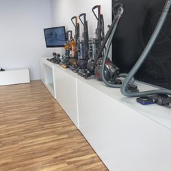 Dyson Service Center - 2019 All You Need to Know BEFORE You