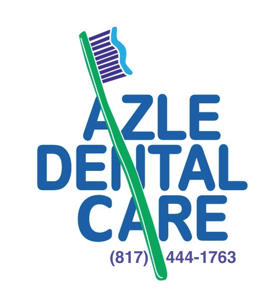 Nash Dental Care