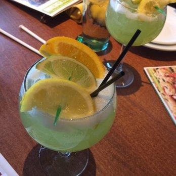 Olive Garden Italian Restaurant 178 Photos 181 Reviews Italian 3548 52 S Jefferson St