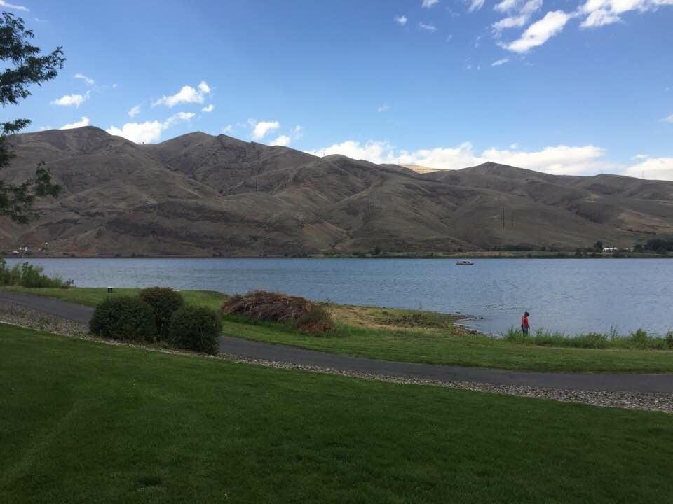 Click It Rv >> Premier RV Resort - Campgrounds - 306 Granite Lake Dr, Clarkston, WA - Phone Number - Yelp