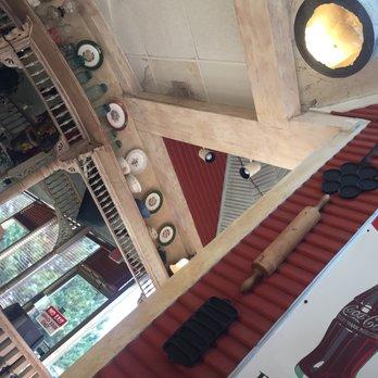 Kitchen Shop dixie kitchen & bait shop - 113 photos & 123 reviews - southern