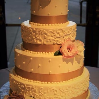 tiramisu wedding cake nyc scrumptious wedding cakes closed 17 photos amp 29 21027