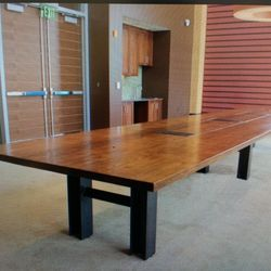 Photo Of SF Custom Woodworks   San Francisco, CA, United States.