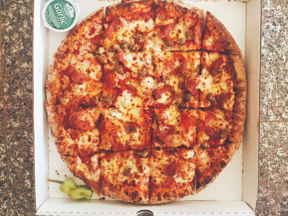 Find 47 listings related to Papa Johns Pizza in Las Vegas () on fattfawolfke.ml See reviews, photos, directions, phone numbers and more for Papa Johns Pizza locations in Start your search by typing in the business name below.