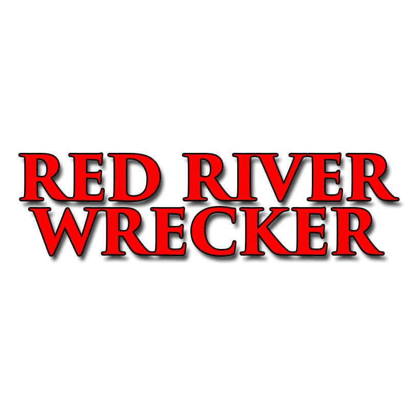 Red River Wrecker Service: 5299 Hwy 67 W, Fulton, AR