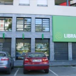 Libraccio librerie viale romolo 9 porta genova for Librerie usato milano